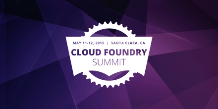 sfeatured-CFSummit