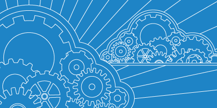sfeatured-cloud-gears