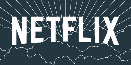 sfeatured-netflix-clouds