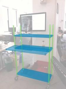 standing-desk-photo