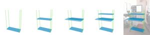 standing-desk-strip-11-sm
