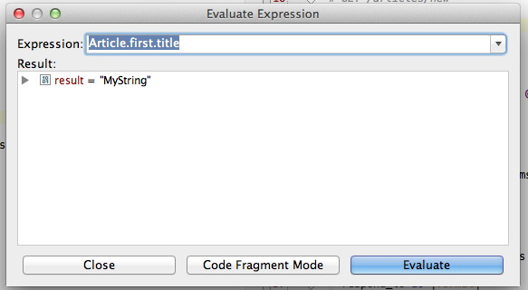 evaluate-expression.png