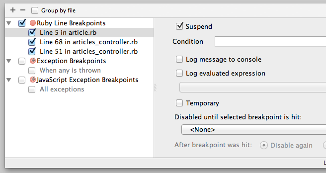 view-breakpoints.png