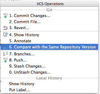 compare-vcs-operations-popup
