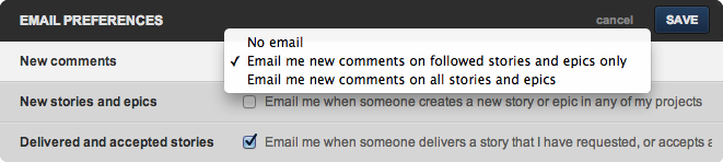 email-settings-tease