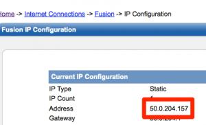 IPv4_Sonic