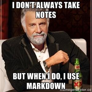 always-markdown