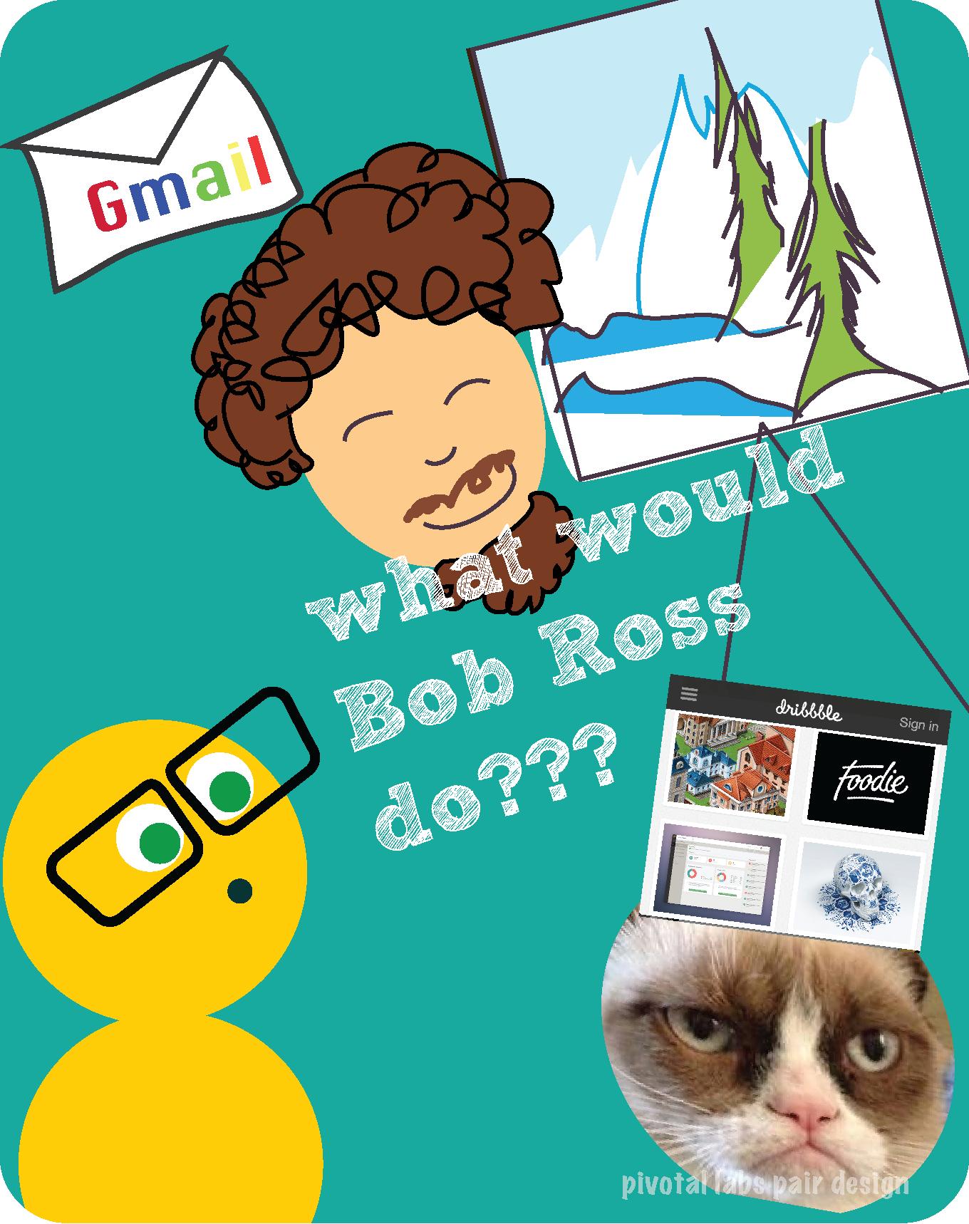 bob-ross2
