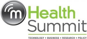 mHealth summit