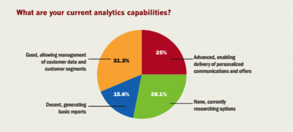 analytics-capabilties-1024x464