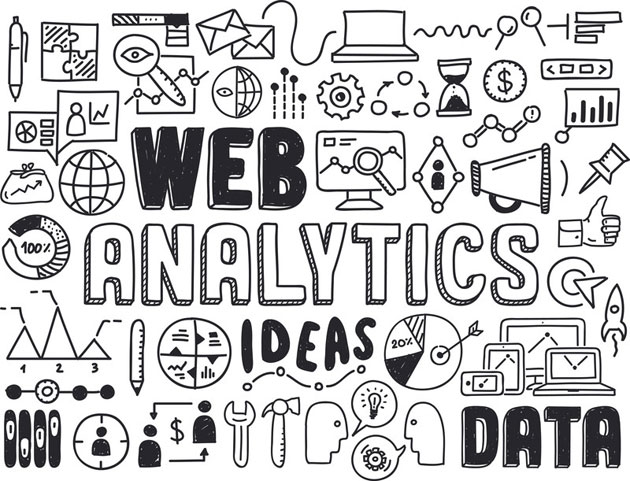analytics-drawing