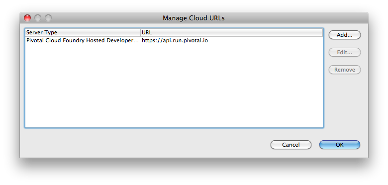 server_manage_cloud_URLs