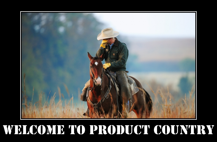pivotal_product_country