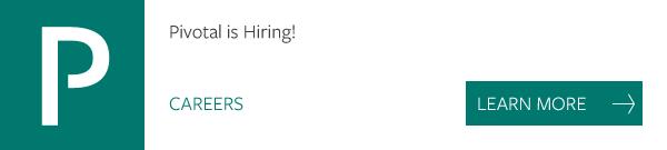 cta-hiring
