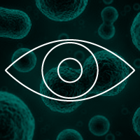 featured-cell-vision
