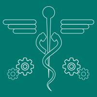 HealthAutomationMgt