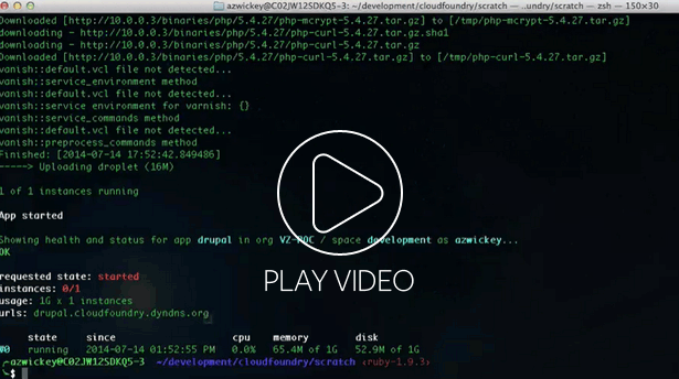 PCF-Drupal-Video-Screenshot