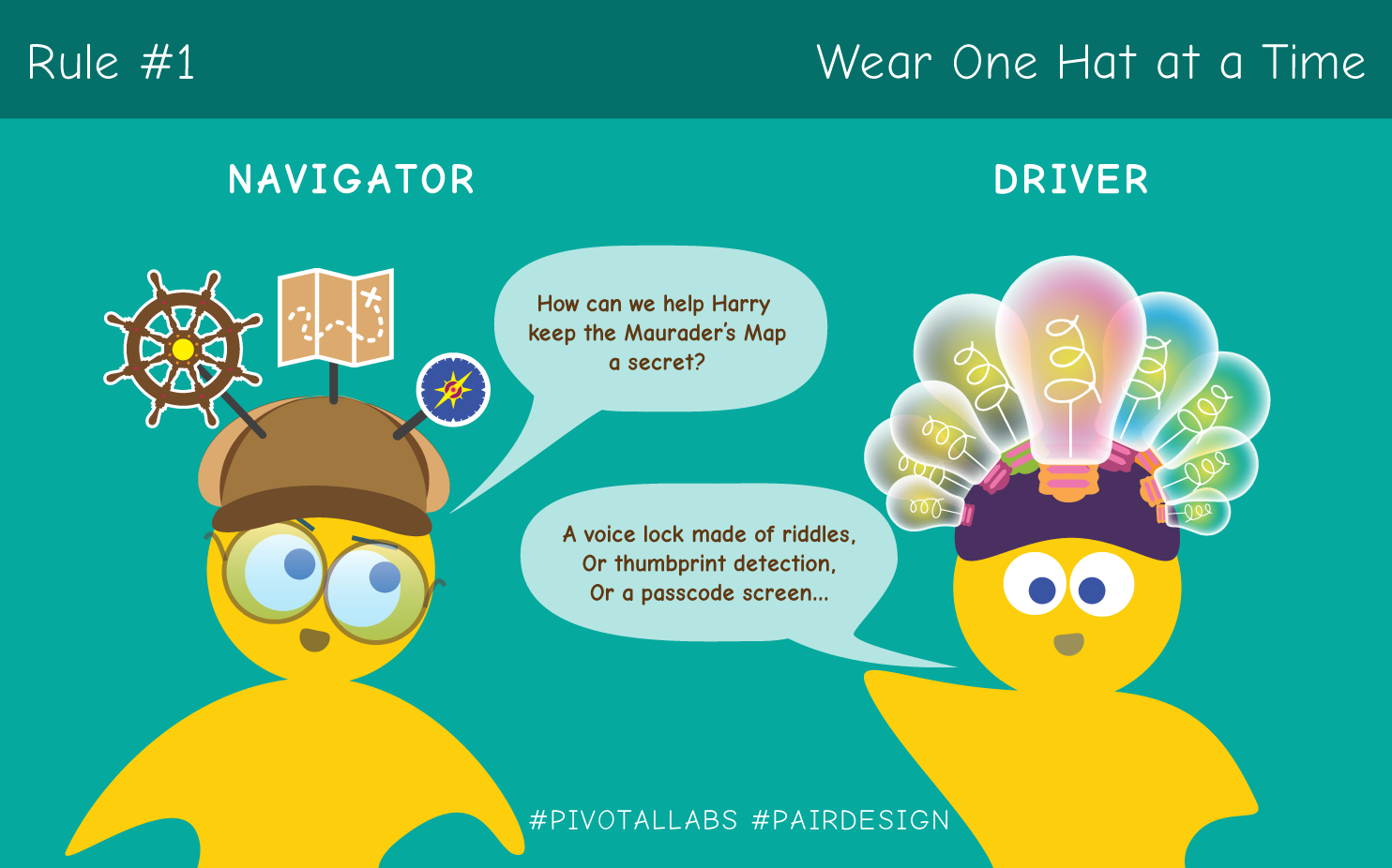 design_pair_hats