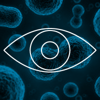 featured-cell-vision-2