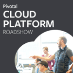 featured-cloud-roadshow