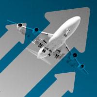 featured-flight-efficiency
