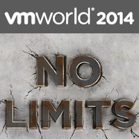 featured-vmworld-NoLimits