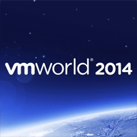 featured-vmworld-stars