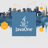 featured-JavaOne
