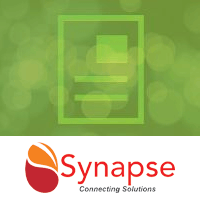 featured-casestudy-synapse