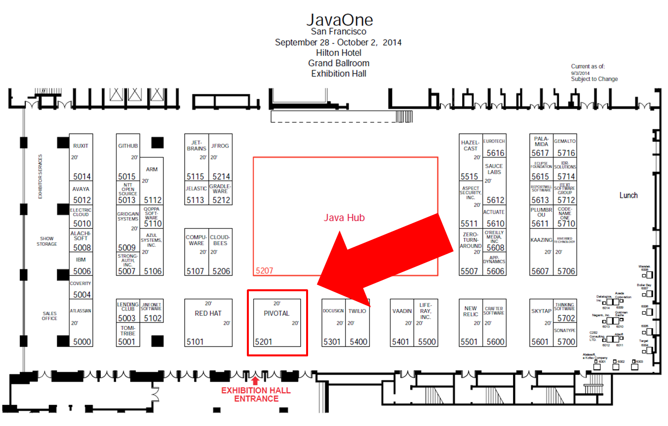 javaone_booth_pivotal