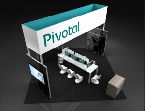 javaone_booth_pivotal2