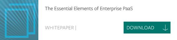 CTA-WP-EssentialElementsEnterprisePaaS