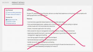 Pivotal_Network