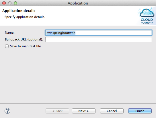 cf172_app_deployment