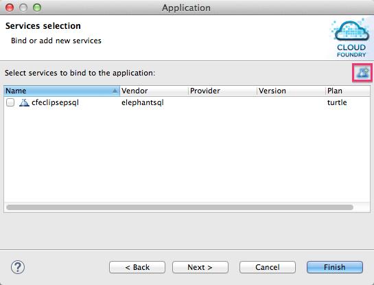 cf172_app_deployment_services