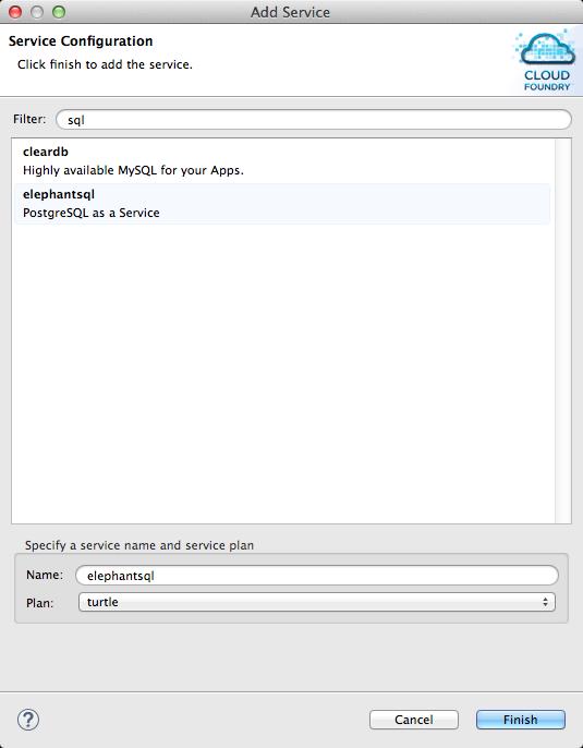 cf172_editor_create_services_filter