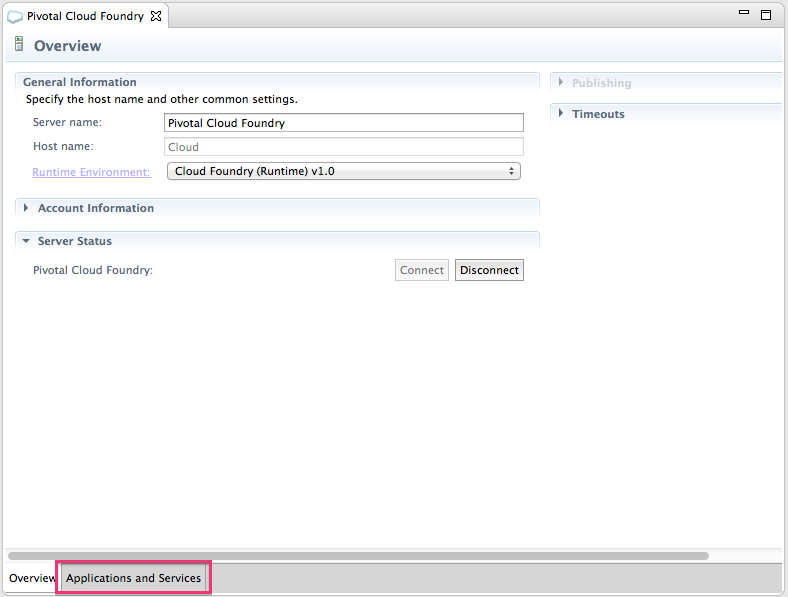 cf172_server_editor