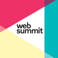 featured-WebSummit