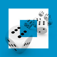featured-dice-containers