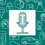 featured-pivotal-podcast