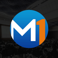 featured-M1summit