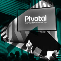 featured-WebSummit-Pivotal-2014
