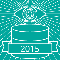 featured-2015-data-predictions