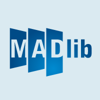 featured-madlib