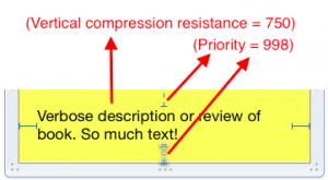 label_constraints