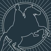 featured-horsie-ride