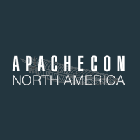 featured-ApacheconNA