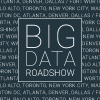 featured-BigDataRoadshow