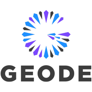 featured-project-geode