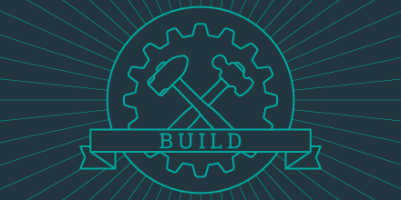 sfeatured-build